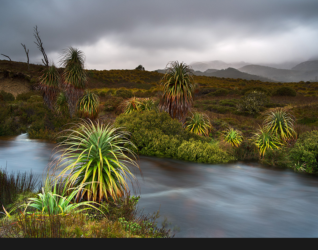 02_An_Ancient_Land_Cradle_Mountain_Tasmania