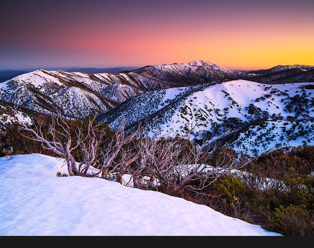 03_Alpine_Sunrise_Victoria