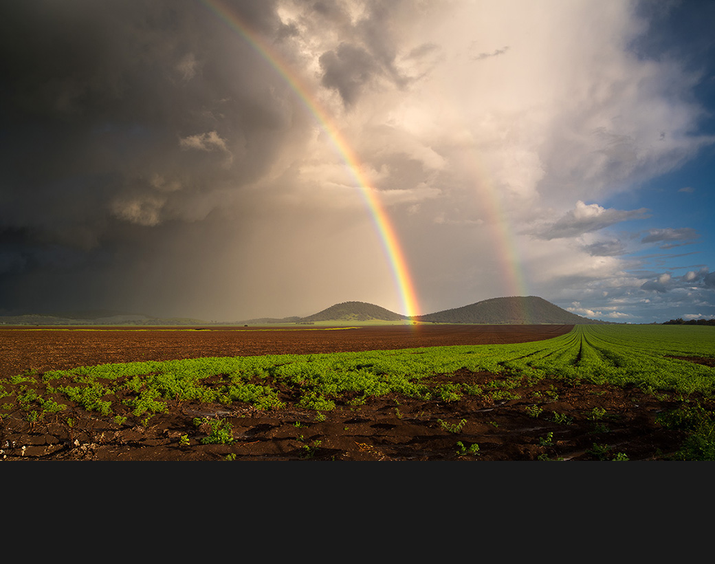 14_Double_Rainbow_New_South_Wales