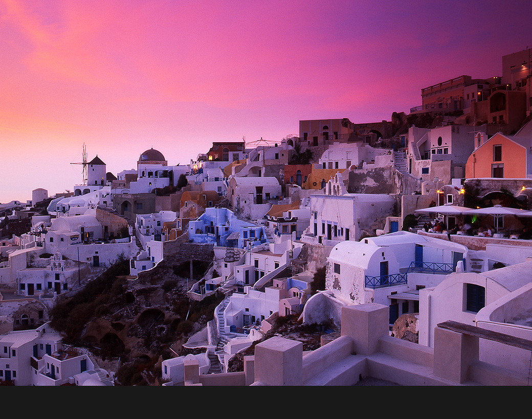 16_Oia_Dreaming_Greek_Islands