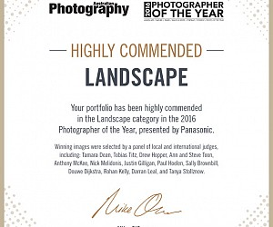 Australian Photography Magazine_HIGH_COMMENDED_landscape