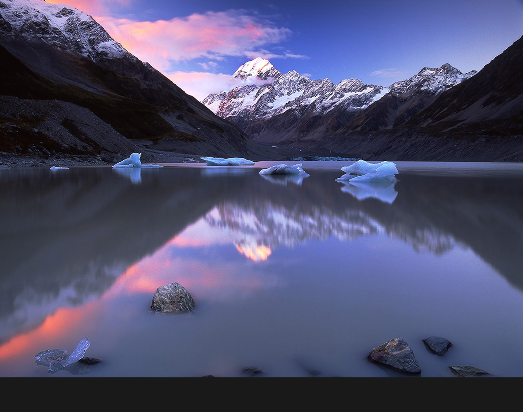 15_A_Song_of_Ice_and_Fire_New_Zealand